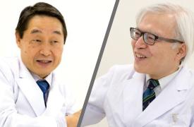 東京都 公衆衛生医師
