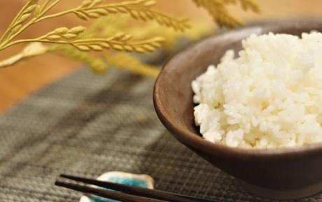 福井県の食文化