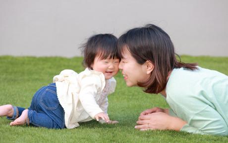 福井県の子育て環境