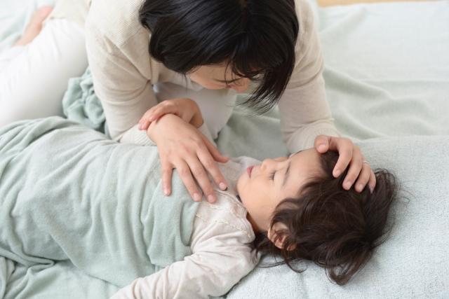 常盤病院|子育てとの両立も応援します
