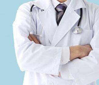 「医業承継バンク」の事業背景について