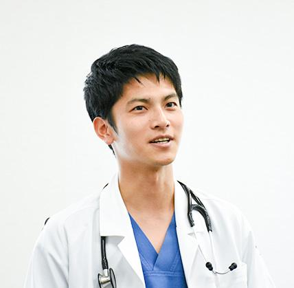 篠田 明紀良先生