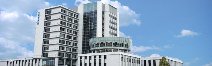 一宮西病院