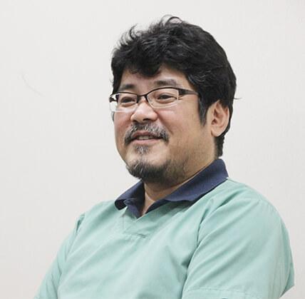 山﨑 武志先生