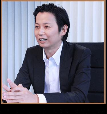 レジーナクリニック 総院長 木村真聡先生