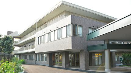 川口メディケアセンター