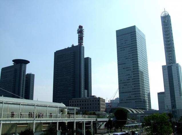 埼玉県の住環境用画像